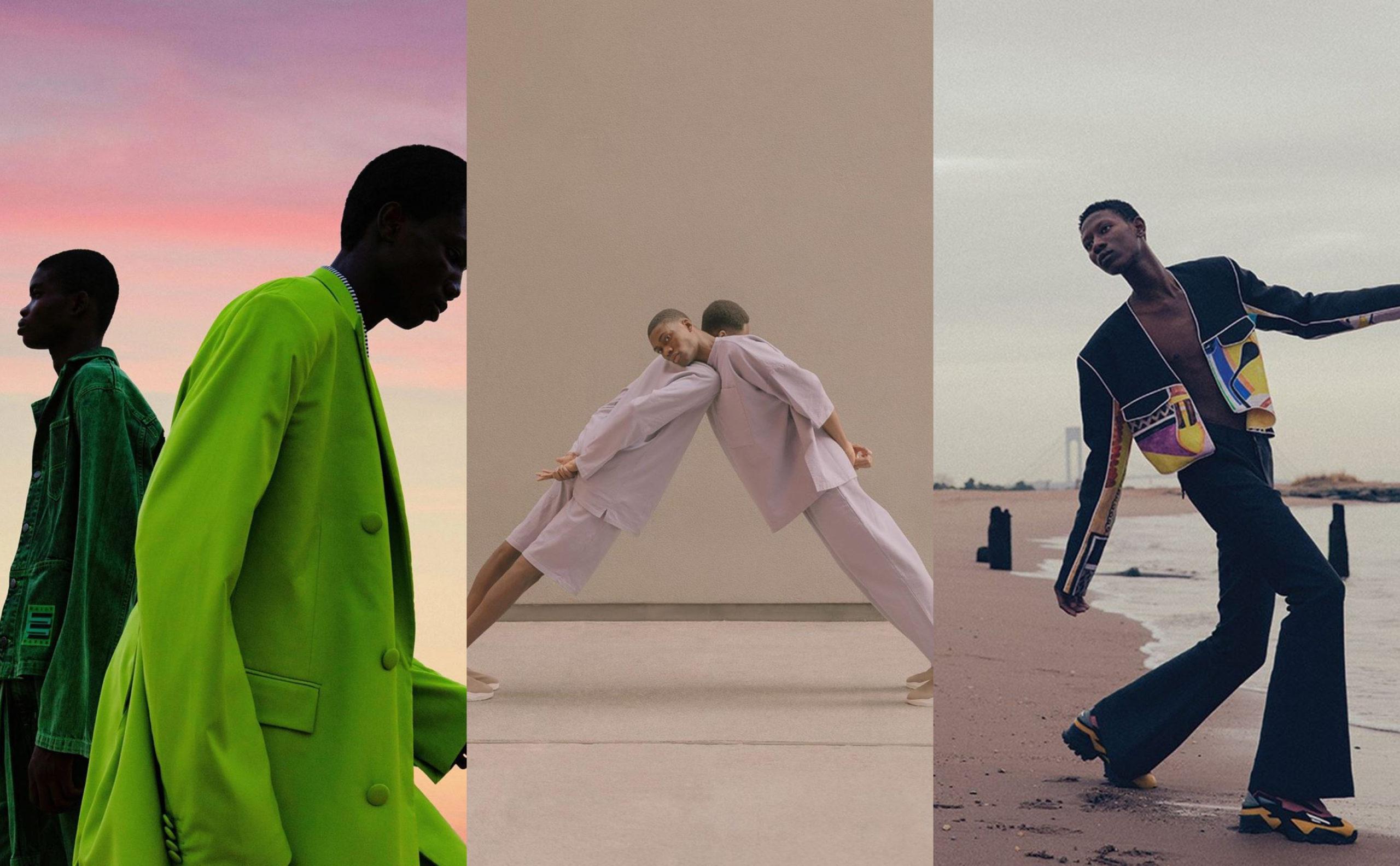 Spotlighting Innovative Black Designers to Support
