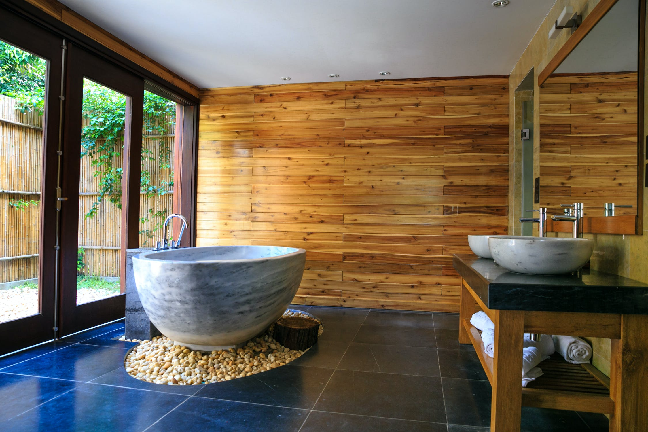 Top Bathroom Design Trends There's Still Time Embrace To This Year