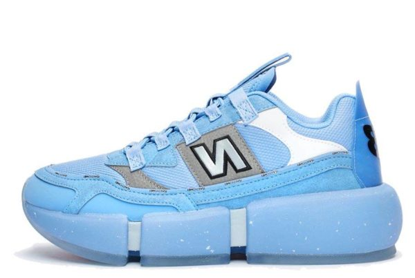 Jaden-Smith-x-New-Balance-Vision-Racer-Wavy-Baby-Blue