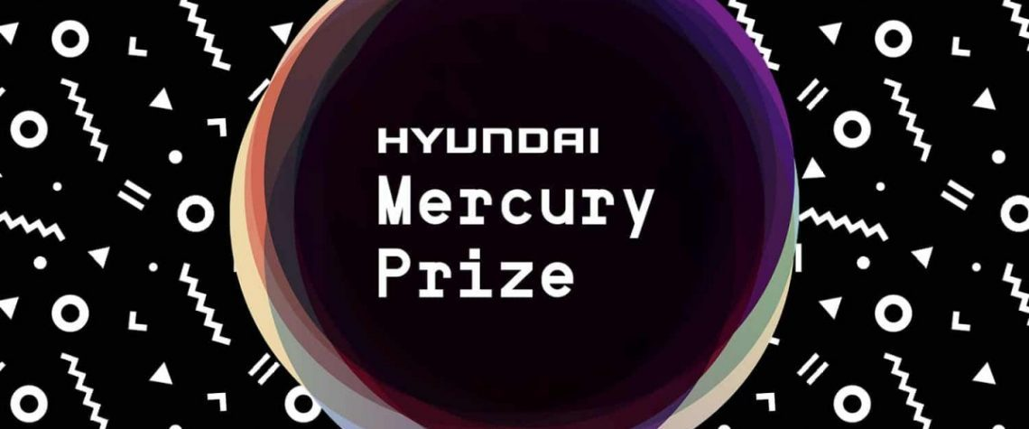 Here's The List of Nominees For The Hyundai Mercury Prize Awards 2020
