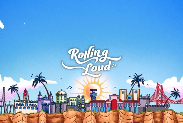 rolling loud feature image