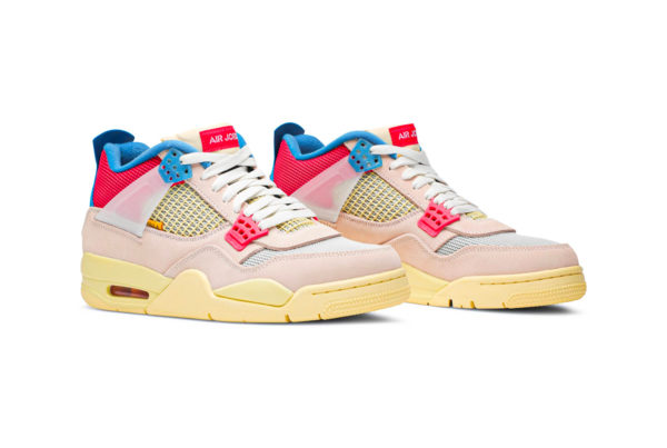 union-air-jordan-4-retro-guava-ice-first-full-look-dc9533-800-002