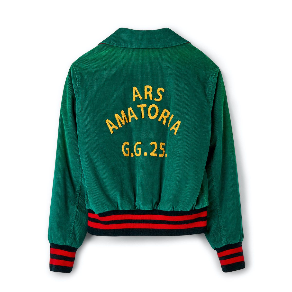 Dover Street Market Drop Exclusive Gucci Prefall 2020 Pieces