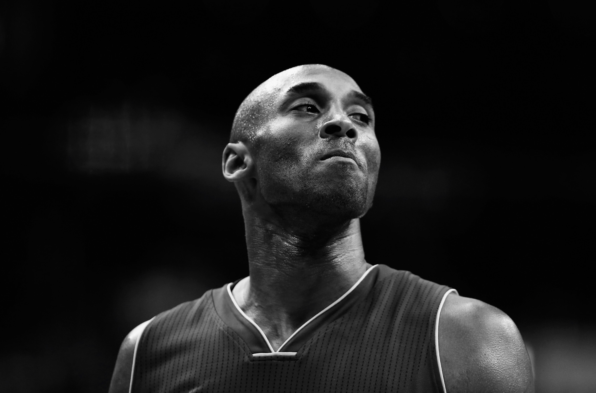 Nike Honour Kobe Bryant in Powerful New Ad Narrated by Kendrick Lamar