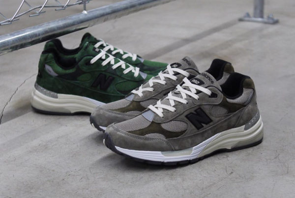 jjjjound-new-balance-992-global-release-date-info-1