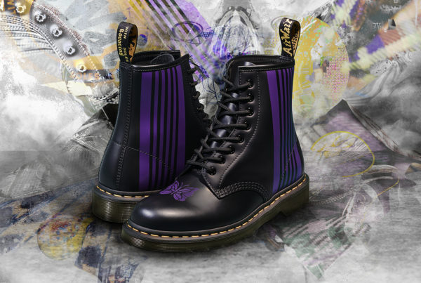 needles-dr-martens-1460-remastered-release-information-01