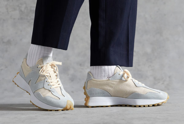 new-balance-327-undyed-release-date-0
