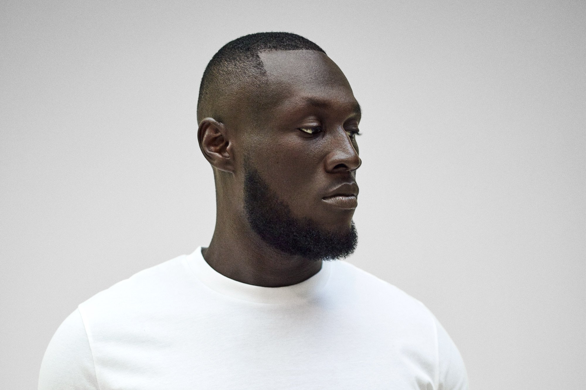 Stormzy Donates £500K to Fund Scholarships for Disadvantaged Students