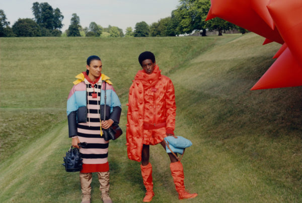 1 MONCLER JW ANDERSON_EDITORIAL IMAGES_3