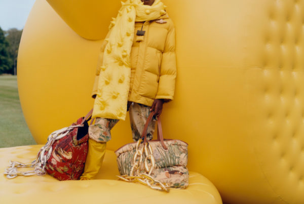 1 MONCLER JW ANDERSON_EDITORIAL IMAGES_4
