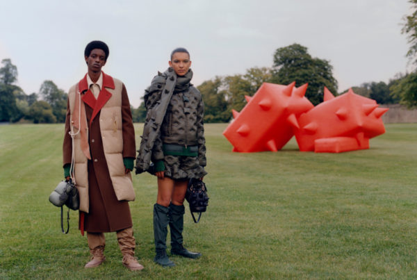 1 MONCLER JW ANDERSON_EDITORIAL IMAGES_5