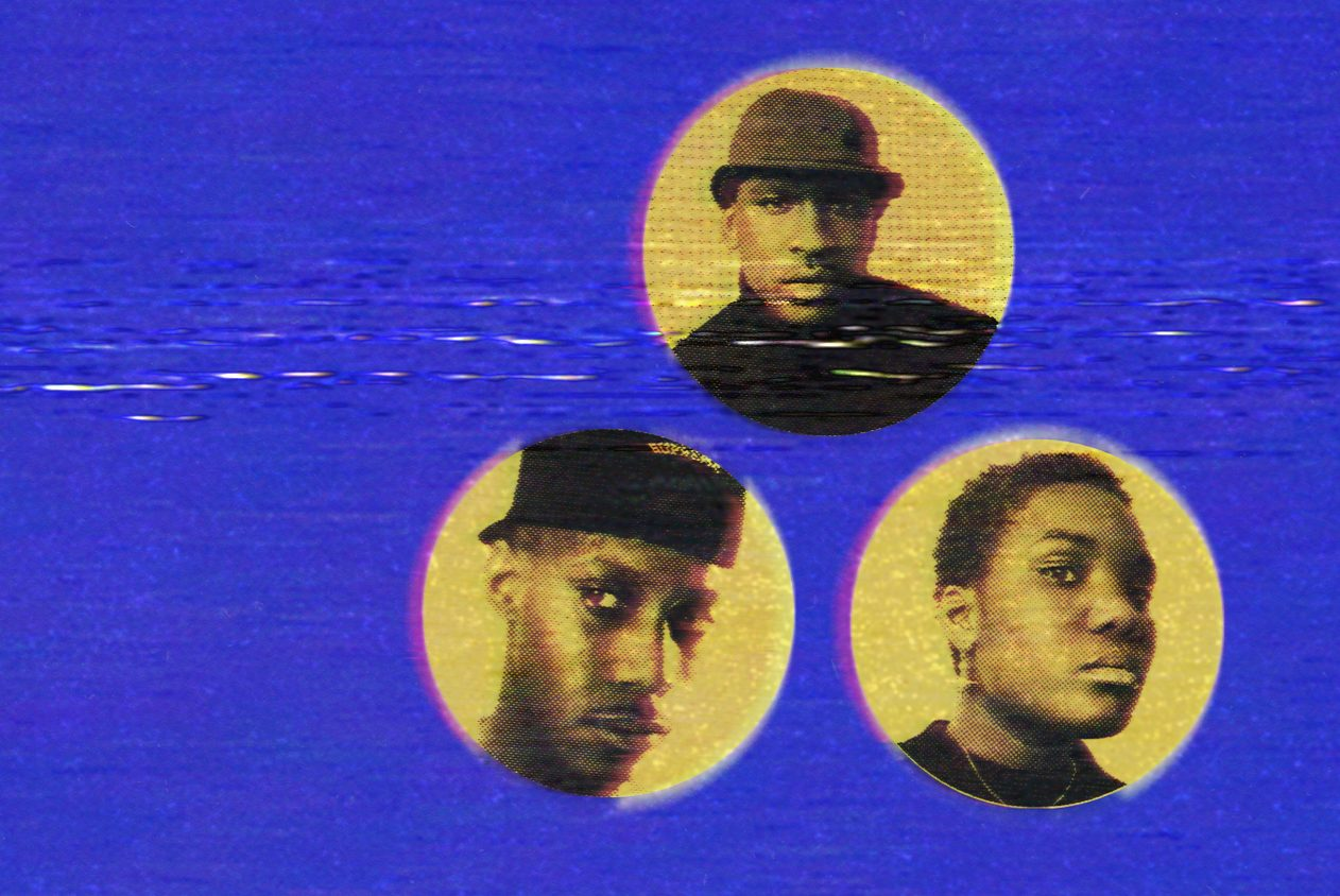 Skepta, Octavian and Arlo Parks to Headline Dummy x On Air Live Series