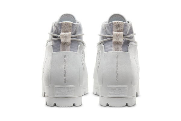 A-COLD-WALL-X-Converse-Lugged-Hi-Gray-Violet-Back