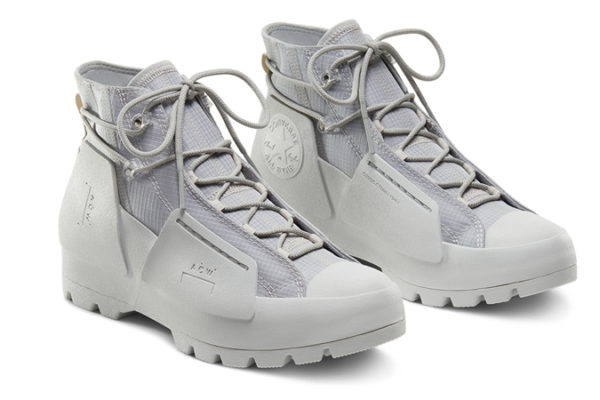 A-COLD-WALL-X-Converse-Lugged-Hi-Gray-Violet-Front