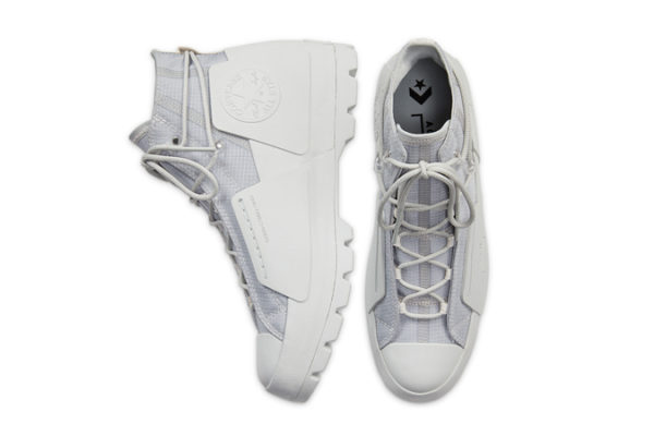 A-COLD-WALL-X-Converse-Lugged-Hi-Gray-Violet-Middle
