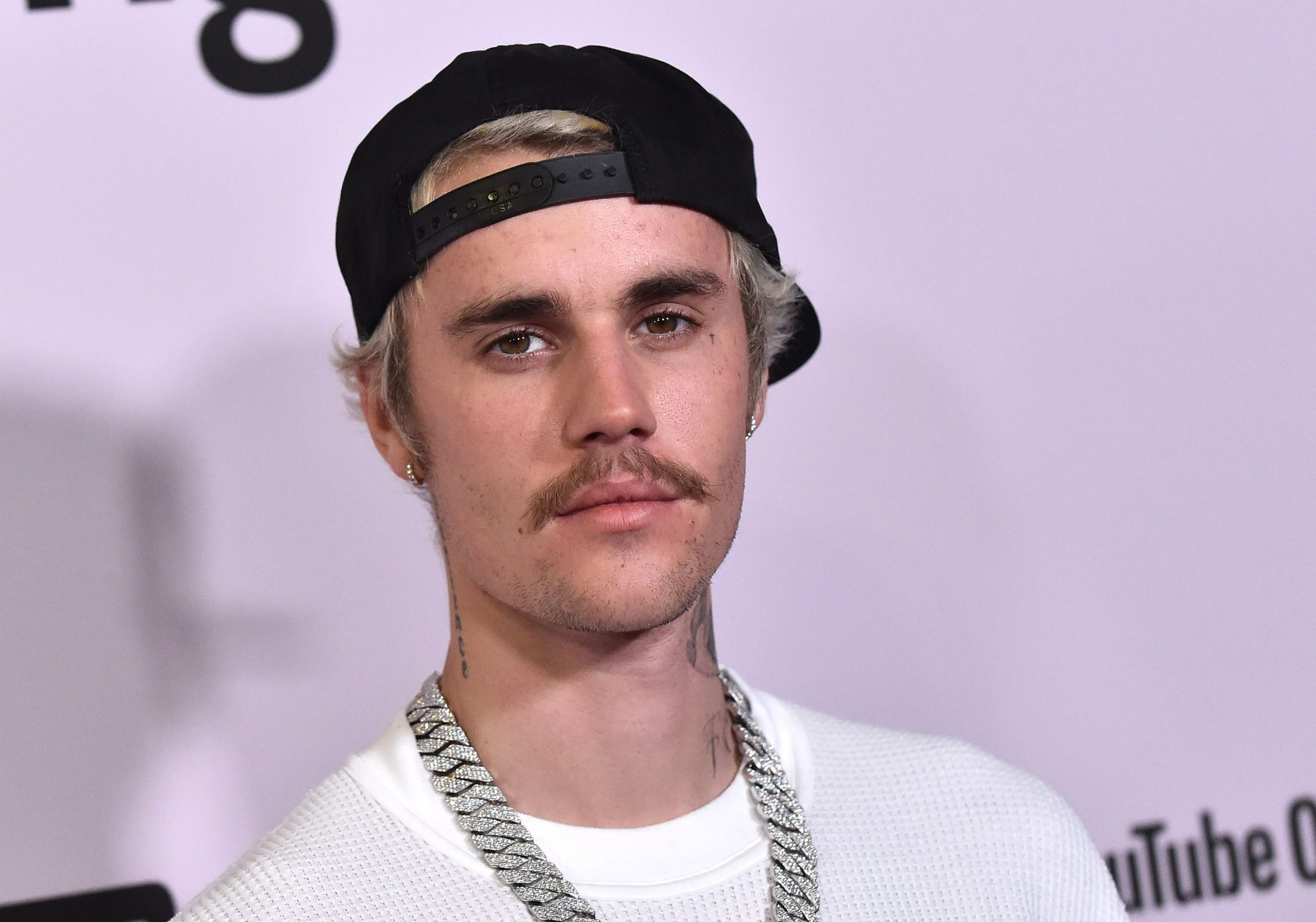 Justin Bieber To Return With A New Era of Music