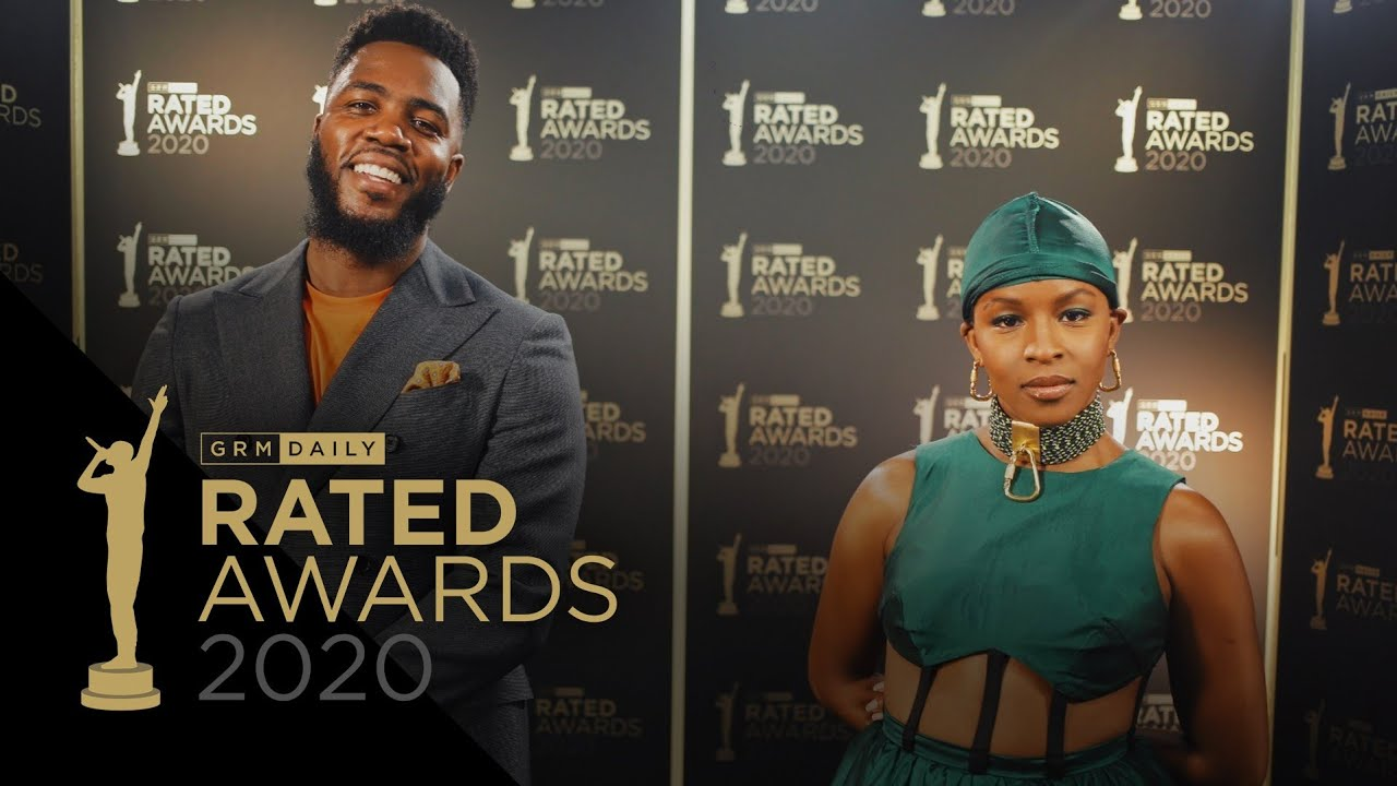 Here's What Happened at GRM Daily's Rated Awards 2020