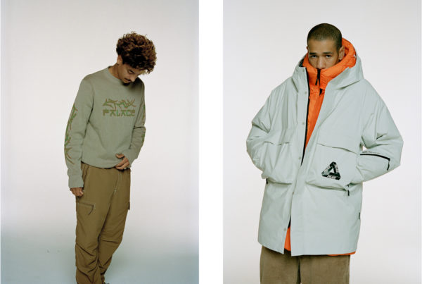 WINTER-20-LOOKBOOK