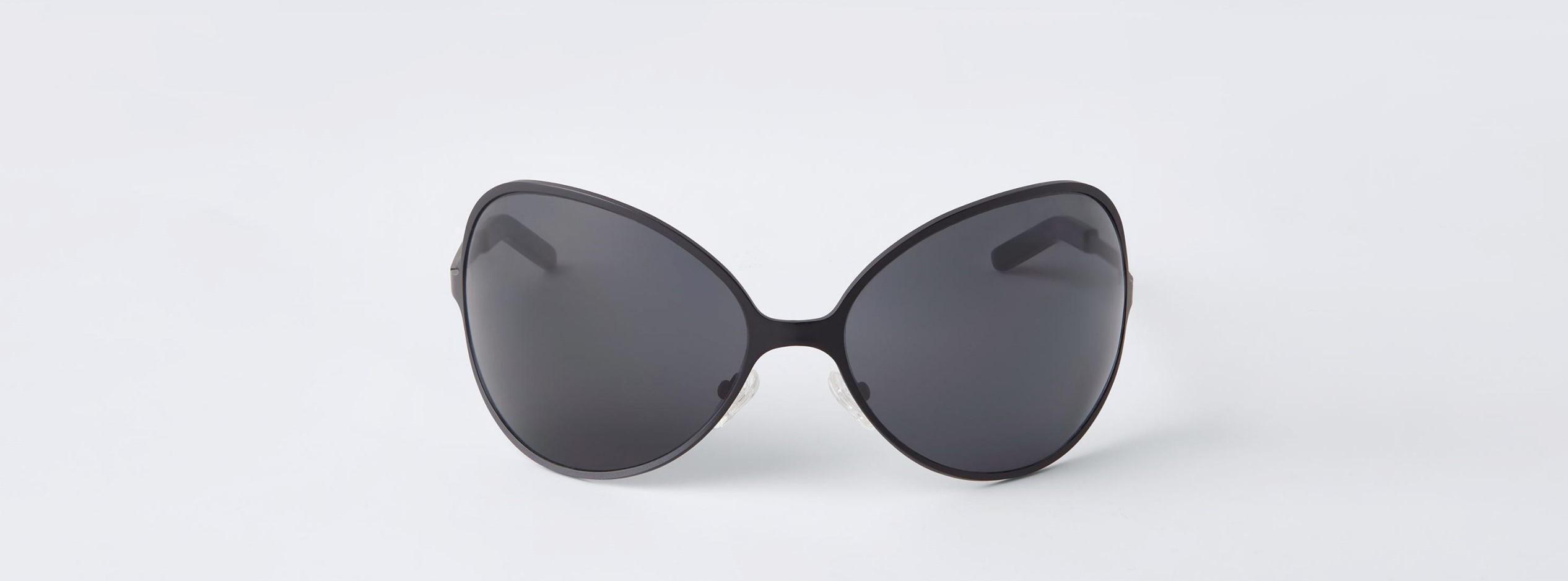 PAUSE or Skip: Eytys Beetle Sunglasses
