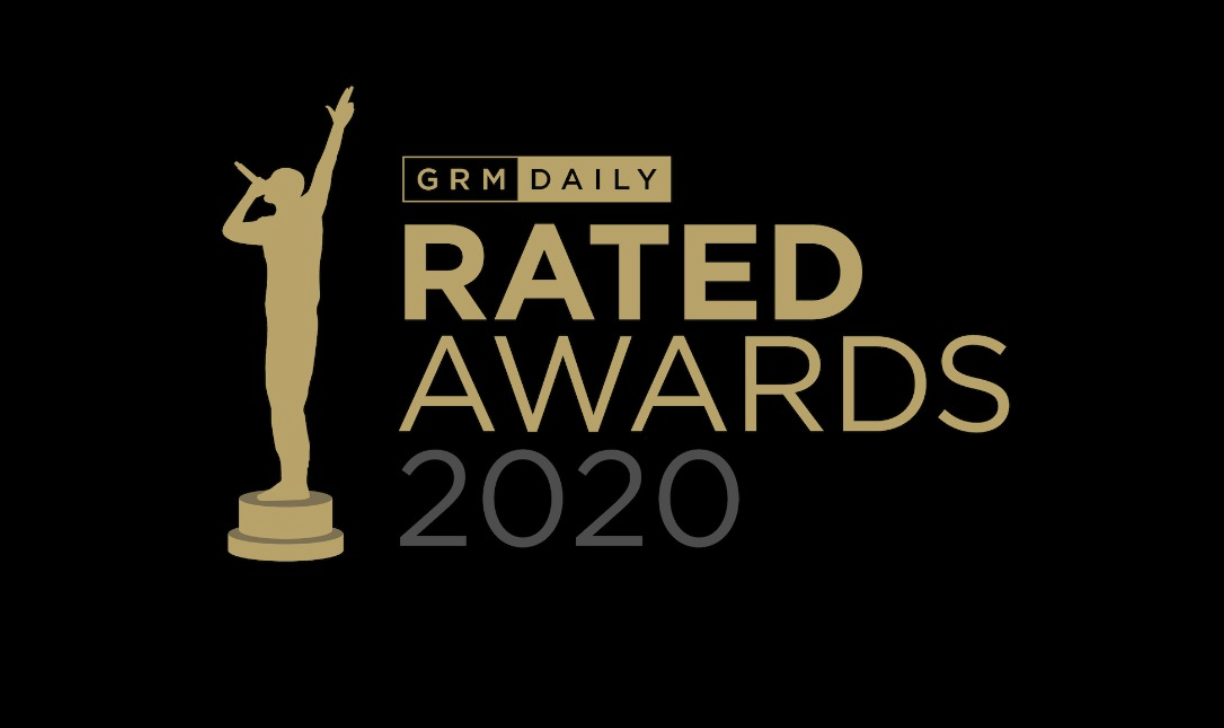 The GRM Daily Rated Awards Are Back