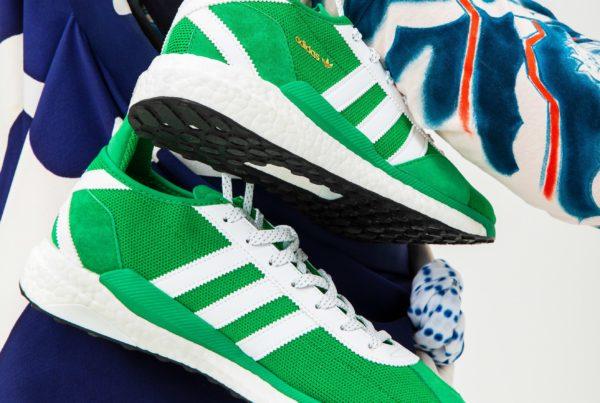 human-made-adidas-tokio-solar-fz0550-heel