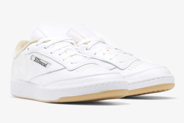 jjjjound-reebok-club-c-white-beige-release-date-4