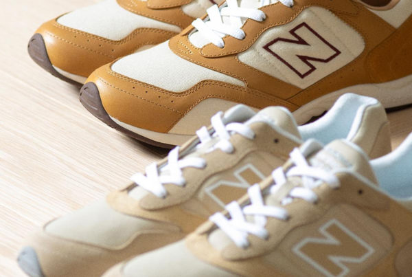 new-balance-beauty-and-youth-rc205-launch-6