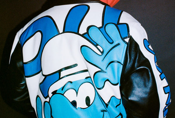 supreme-the-smurfs-fall-winter-2020-collection-release-info-1