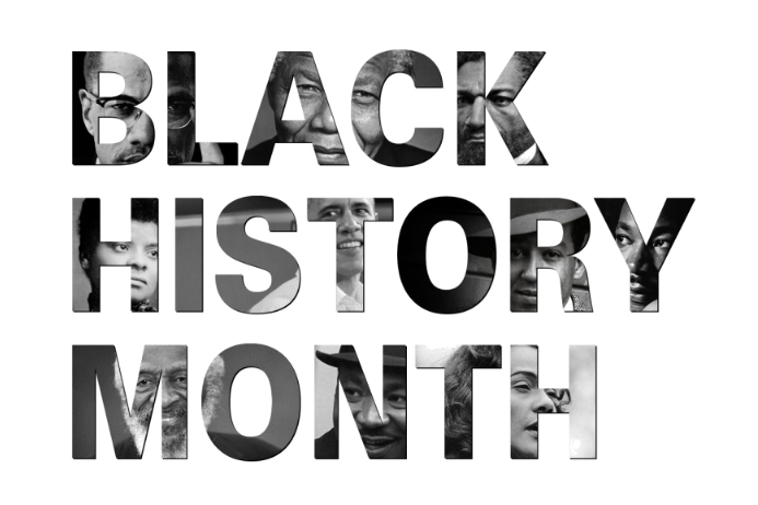 Black History Month: Iconic Moments Music has Embodied Power In Its Message