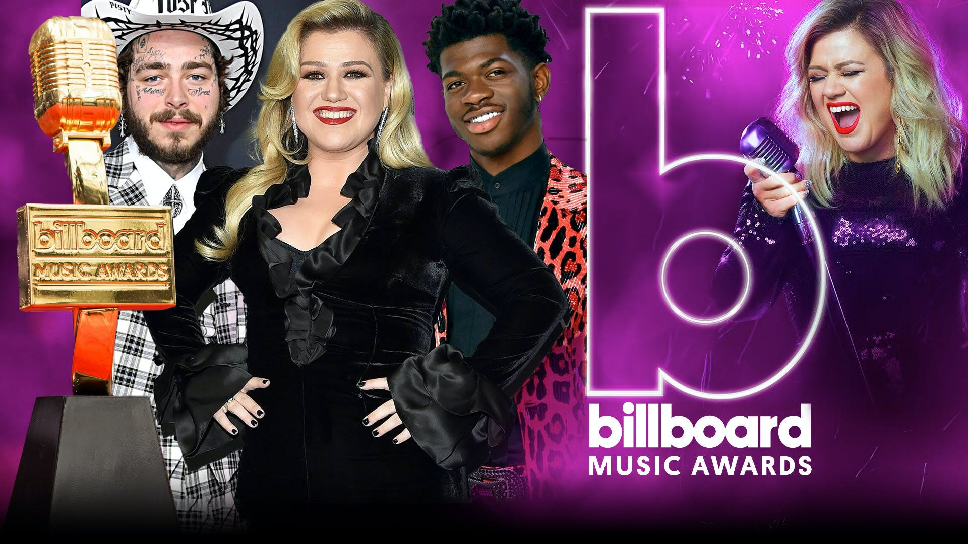 Billboard Music Awards 2020: Here's Who Won