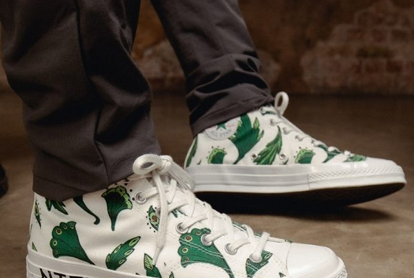 converse-by-you-naija-chuck-2