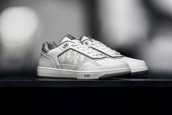 dior-b27-sneaker-release-date-price-new-07