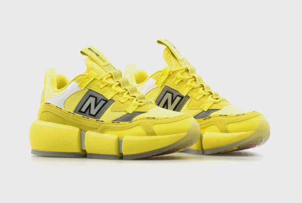 jaden-smith-new-balance-vision-racer-yellow-release-date-2