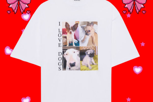 I-LOVE-PETS-BALENCIAGA-4-664×830