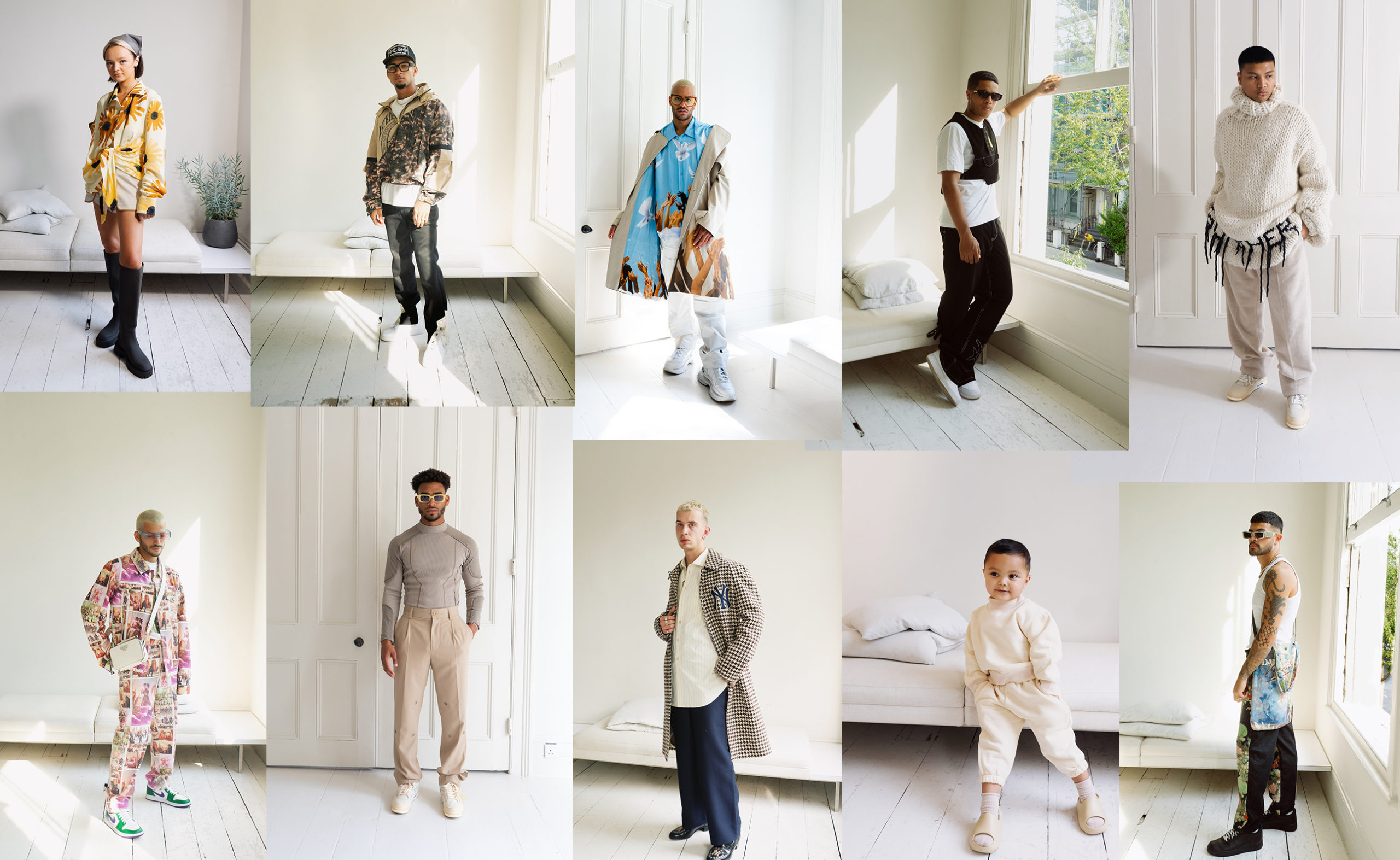 PAUSE Editorial: The PAUSE Agency – Part Two