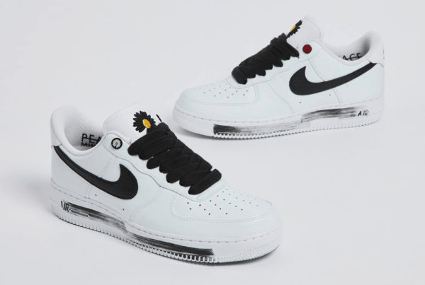 PEACEMINUSONE-Nike-Air-Force-1-Para-Noise-White-DD3223-100