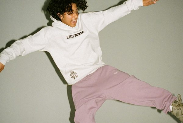 dime-holiday-2020-collection-lookbook-release-info-4