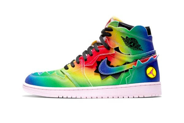 https___hypebeast.com_image_2020_11_j-balvin-nike-air-jordan-1-retro-high-og-dc3481-900-info-001