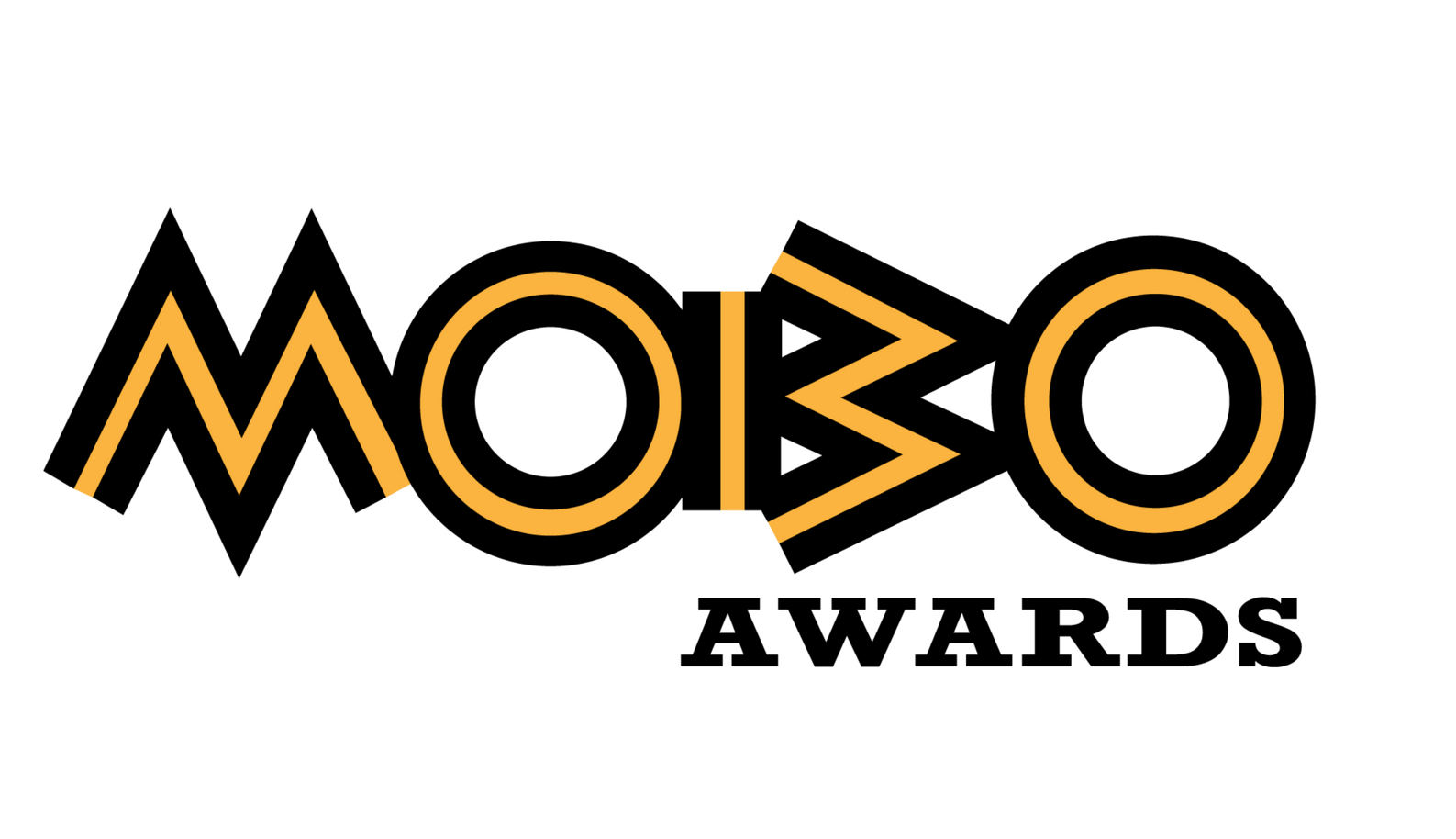 The MOBO Awards Are Back and Bigger Than Ever