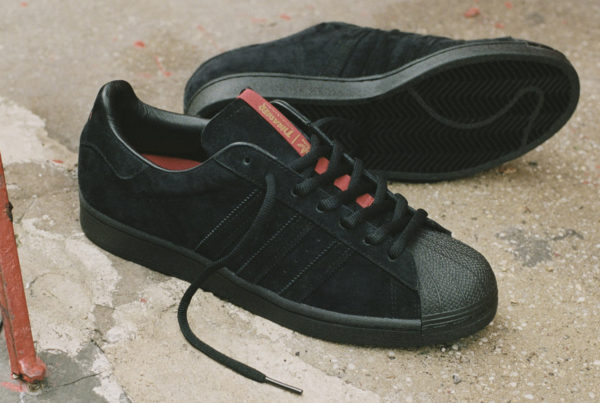 thrasher-adidas-originals-skateboarding-superstar-adv-tyshawn-jones-fy9025-fy4583-1