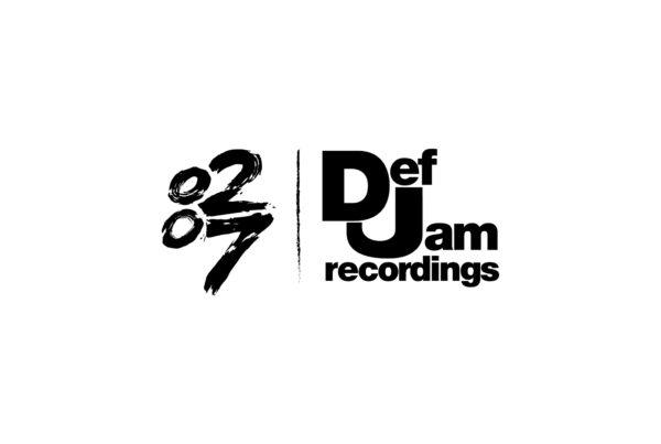 0207 DEF JAM