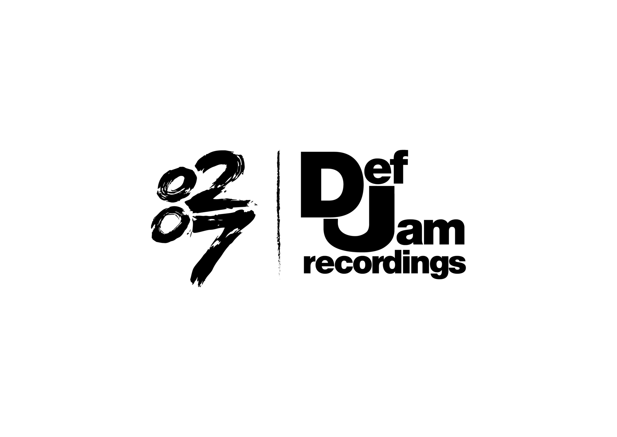 Stormzy Signs to Universal's New UK Label 0207 Def Jam