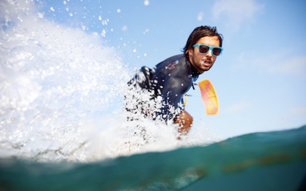 Alejandro Betancourt's Hawkers Launches First Collection of Eco-Friendly Sunglasses
