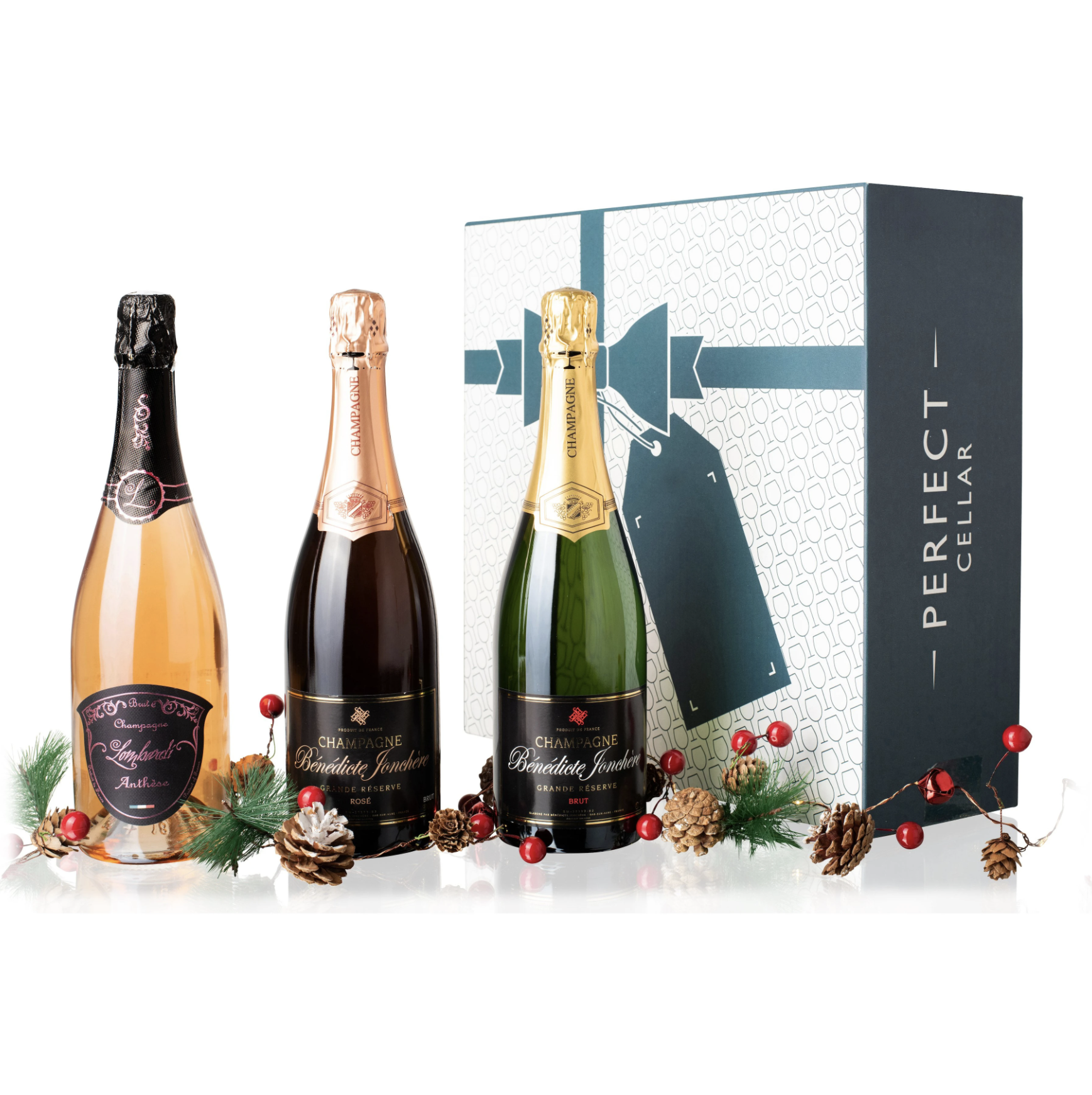 Xmas 2020 Drinks Gift Guide – Part One
