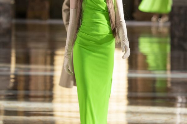 00027-Valentino-Couture-Spring-21