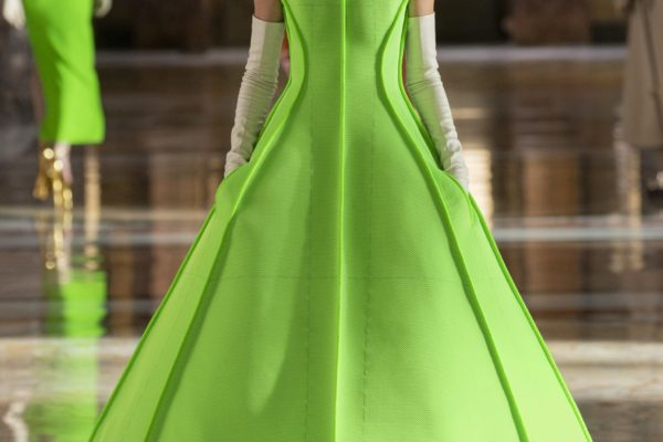 00030-Valentino-Couture-Spring-21
