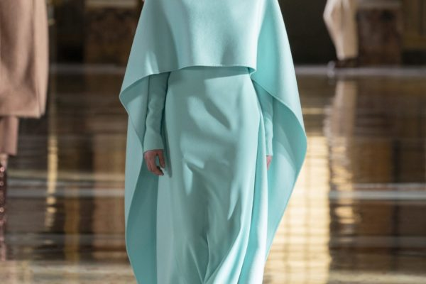00055-Valentino-Couture-Spring-21