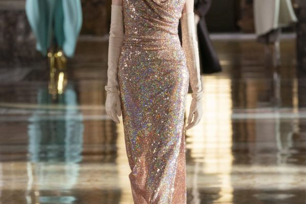 00059-Valentino-Couture-Spring-21