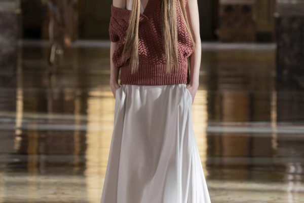 00062-Valentino-Couture-Spring-21