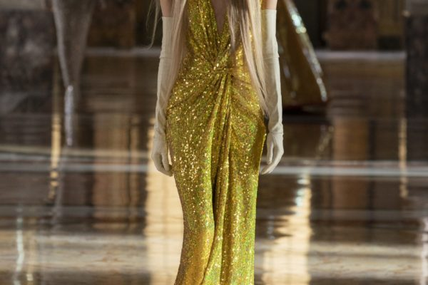 00072-Valentino-Couture-Spring-21